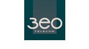 3EO telecom