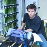 OD Fibres specialiste mesure audit reseau ftth
