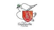 Gonfreville