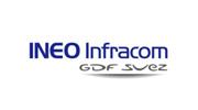 Ineo Infracom